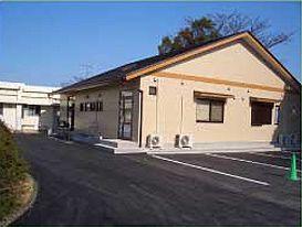 宮崎県都城発達障害者支援センター